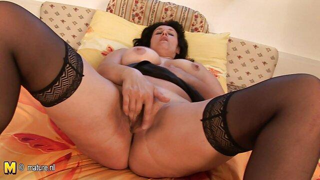 duro videos pornocaseros - 13282