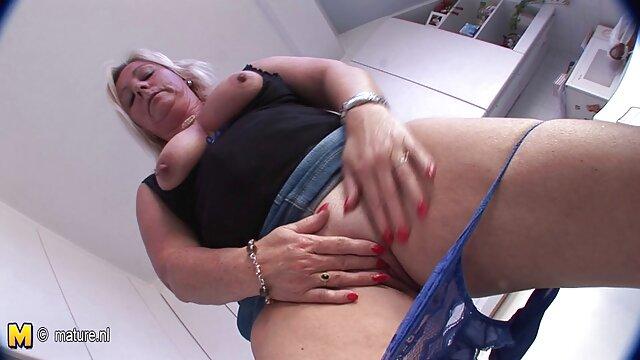 Hermoso latino, show de webcam. videos caseros de sexo mexicano