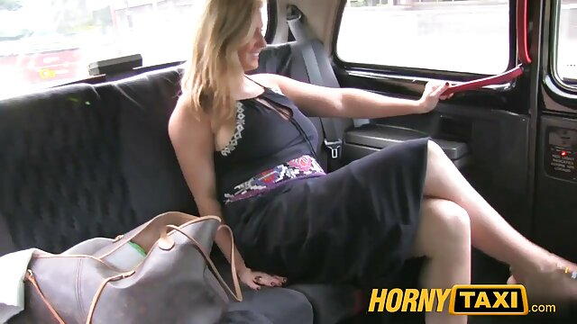 Porno Amateur