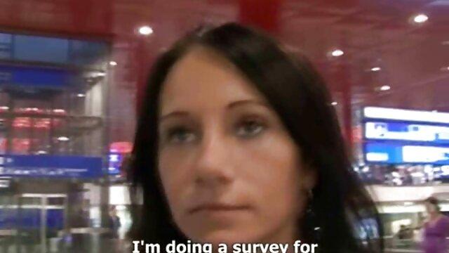 GIMNASIO video porno casero con mi prima PAWG