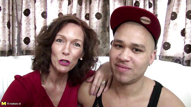 DD - Bomba caseros videos gay entintada