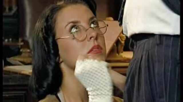 Deutsche Dicke Titten ver pornografía casera