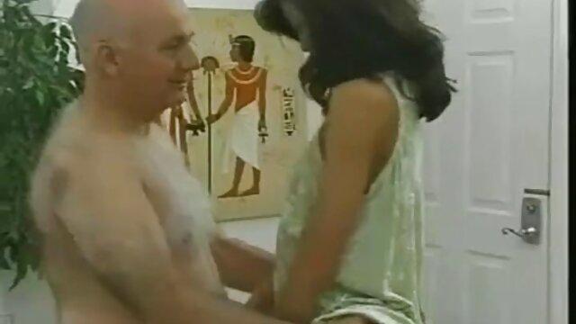muy caliente gordita chica anal follada xxx videos caseros mexicanos