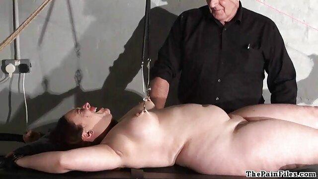 Esclavo Sexy