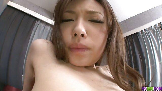 Tetona japonesa esposa videos tres x caseros