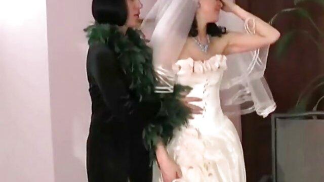 La dulce Megumi Shino grita con un gran - Más en Pissjp.com ultimos videos caseros
