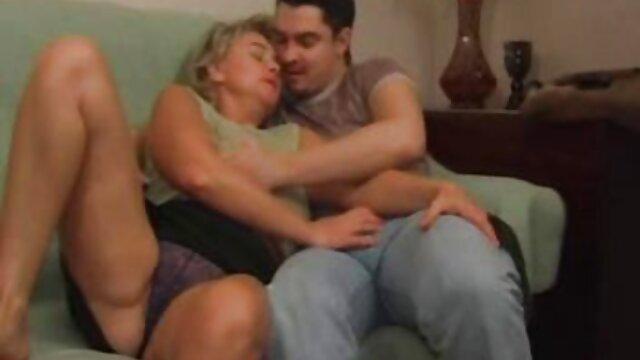 LOAN4K. Bonita rubia Allie con gay casero videos mucho gusto le da a su mariquita en préstamo