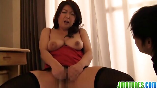 Christina en la porno casero rapido servidumbre