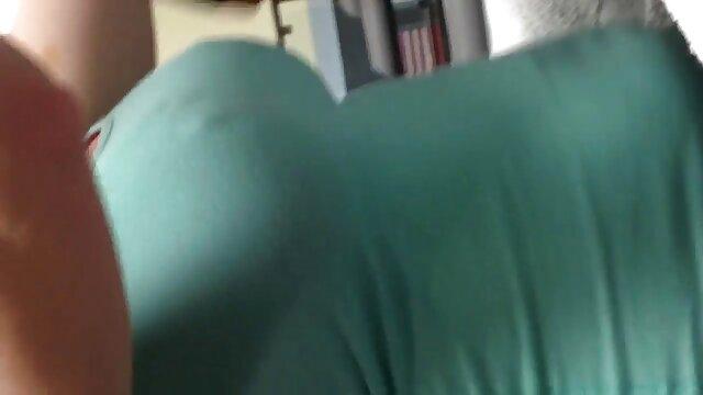 LETSDOEIT videos caseros xxx colombianos - Lesbianas aceitadas disfrutan de un intenso masaje orgasmo