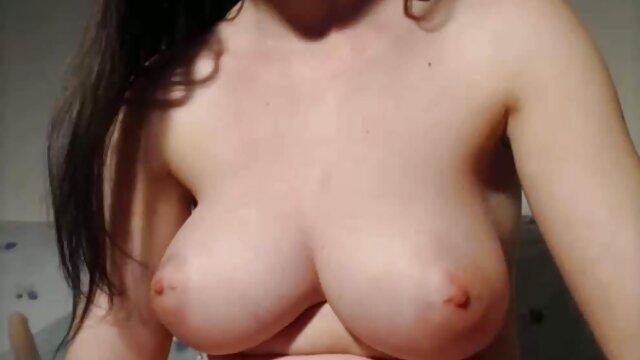 Baise avec le cul videos pornos caseros de chilenas sexy