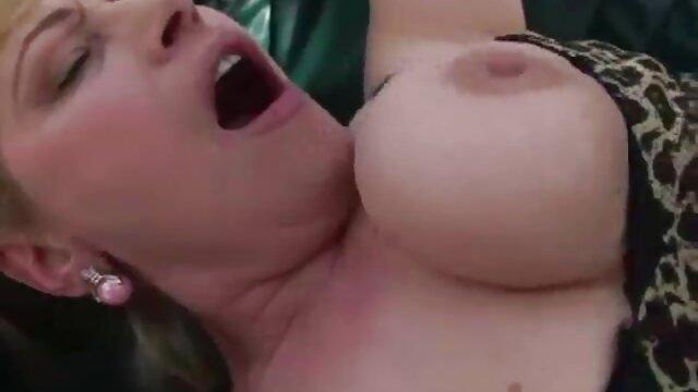 Ciao bella italiano videos de sexo anal casero sexo
