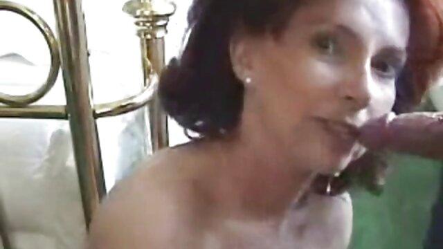 Rubia chupando videos xxx caseros argentino dick
