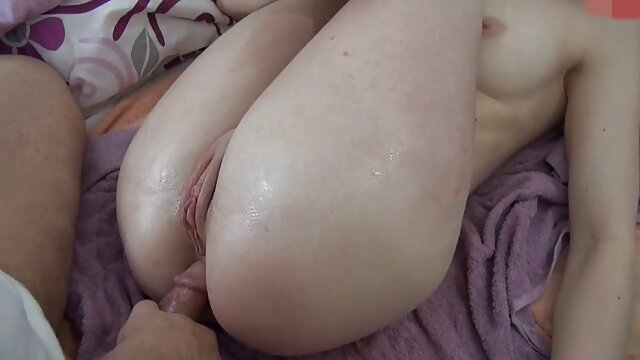Wer cholotube videos caseros will mit mir Pornos drehen?