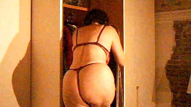 Chica joven y hermosa gorda porni casero Sweetlittlelily