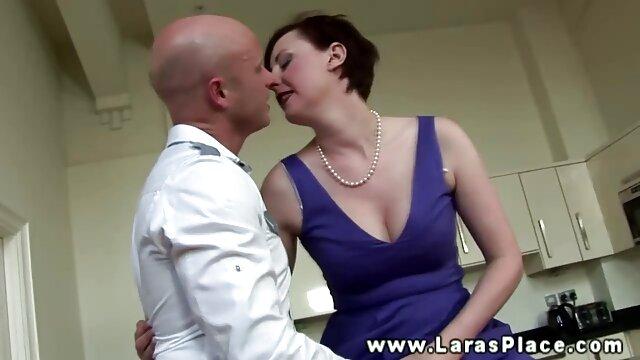 Exclusiva, la novia vino de nuevo y él y ella se anal casero follaron cada uno