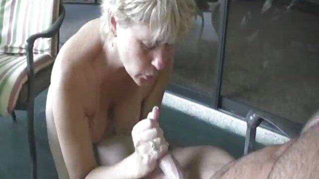 Fiesta Sexy