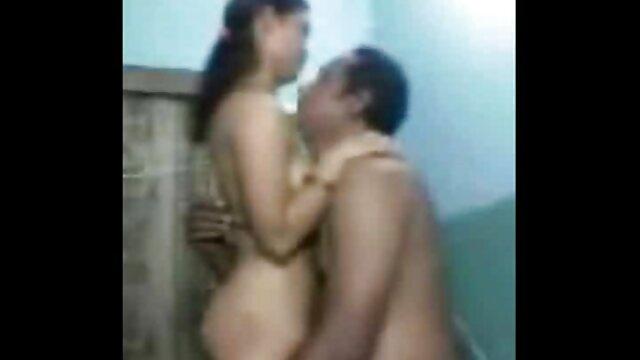 Abuelo de acero de sexo casero colegio 67 años se folla a una nena de 23 años