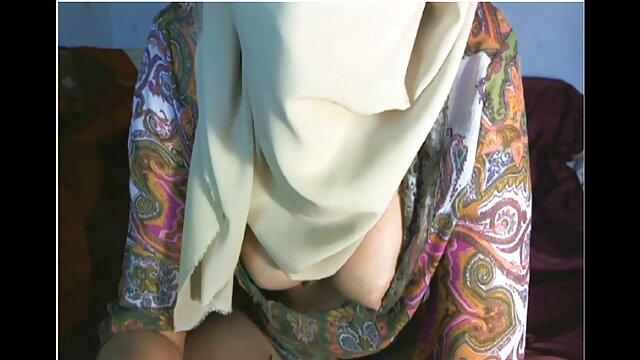 Guerras sexuales cholotube videos caseros